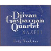 Purchase Djivan Gasparyan - Nazeli