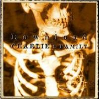 Purchase Download - Charlie's Family