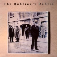 Purchase Dubliners - Dubliner' s Dublin