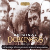 Purchase Dubliners - Original Dubliners (Disc 1) cd1
