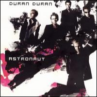 Purchase Duran Duran - Astronaut