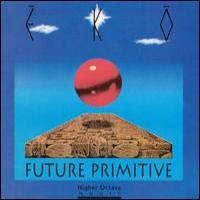 Purchase Eko - Future primitive