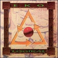 Purchase Eko - Logikal