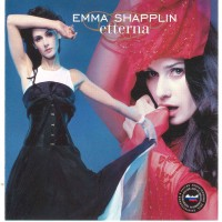 Purchase Emma Shapplin - Etterna