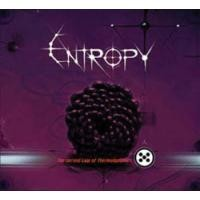Purchase Entropy - The Second Law of Thermodynamics