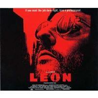 Purchase Eric Serra - Leon