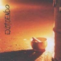 Purchase Exotoendo - Push Kara
