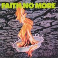 Purchase Faith No More - The Real Thing