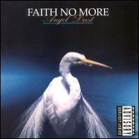 Purchase Faith No More - Angel Dust