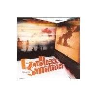 Purchase Fennesz - Endless Summer