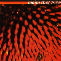 Purchase Fila Brazillia - Maim That Tune