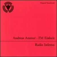 Purchase FM Einheit - Radio Inferno
