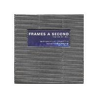 Purchase Frames A Second - Disoriented Xpress