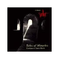 Purchase Freiburger Spielleyt - Tales Of Miracles