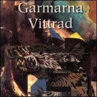 Purchase Garmarna - Vittrad