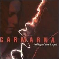 Purchase Garmarna - Hildegard Von Bingen