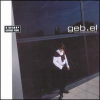 Purchase Geb.El - From a Distant Point of View