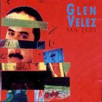 Purchase Glen Velez - Pan Eros