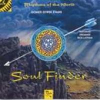 Purchase Gomer Edwin Evans - Soul Finder