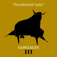 Purchase Gonzales - Presidential Suite