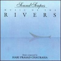 Purchase Hariprasad Chaurasia - Music of The Rivers