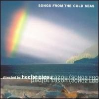 Purchase Hector Zazou - Songs from the Cold Seas