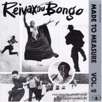 Purchase Hector Zazou - Reivax au Bongo