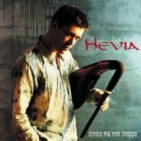 Purchase Hevia - Etnico ma non tropo