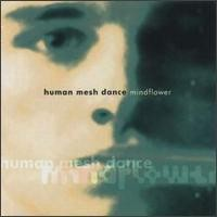 Purchase Human Mesh Dance - Mindflower