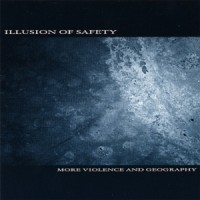 Purchase Illusion of Safety - More Violence And Geography