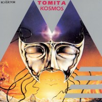 Purchase Isao Tomita - Kosmos