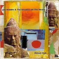 Purchase Jah Wobble - Molam Dub