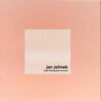 Purchase Jan Jelinek - Loop-Finding-Jazz-Records