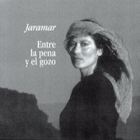 Purchase Jaramar - Entre la pena y el gozo