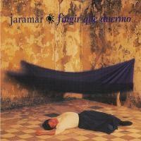 Purchase Jaramar - Fingir que duermo