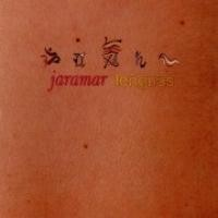 Purchase Jaramar - Lenguas