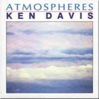 Purchase Ken Davis - Atmospheres