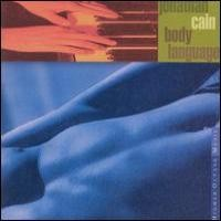 Purchase Jonathan Cain - Body Language