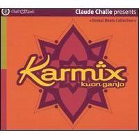 Purchase Karmix - Kuon Ganjo