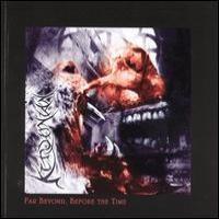 Purchase Kerovnian - Far Beyond The Time