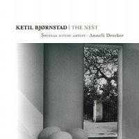 Purchase Ketil Bjornstad - The Nest