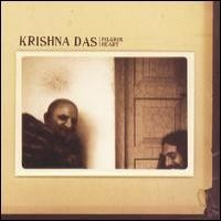 Purchase Krishna Das - Pilgrim Heart