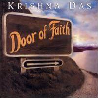 Purchase Krishna Das - Door Of Faith