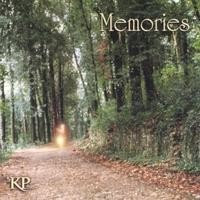 Purchase Krishna Prema Das - Memories
