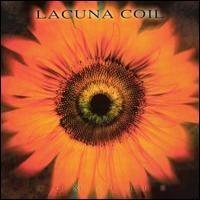 Purchase Lacuna Coil - Comalies