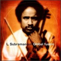 Purchase L.Subramaniam - Global fusion