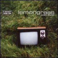 Purchase Lemongrass - Lumiere Obscure