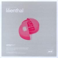 Purchase Lilienthal - Zealectronic Pink