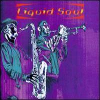 Purchase Liquid Soul - Liquid Soul