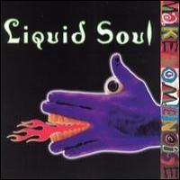 Purchase Liquid Soul - Make Some Noise